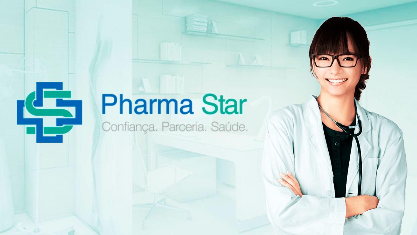 Pharma Star