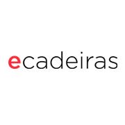 eCadeiras