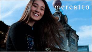 Mercatto